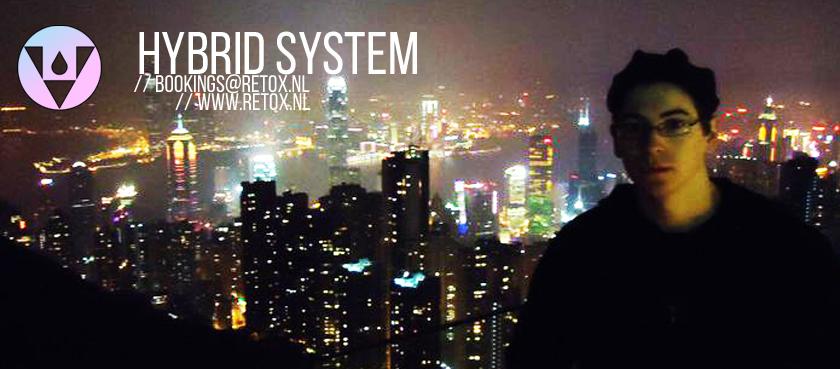 banner_hybridsystem